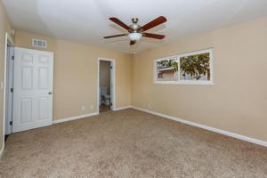 652 Evergreen Lane, Port Hueneme, CA 93041