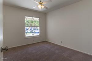 1830 Edgemont Drive, Camarillo, CA 93010
