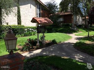 31579 Lindero Canyon Road, Westlake Village, CA 91361