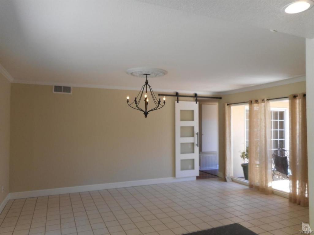31735 Bainbrook Court, Westlake Village, CA 91361