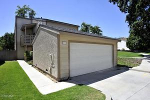 5711 Cochran Street, Simi Valley, CA 93063