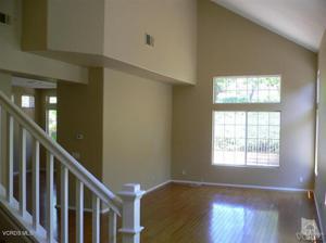 2694 Dorado Court, Thousand Oaks, CA 91362