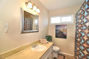 1430 Brookside Avenue, Oxnard, CA 93035