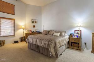 4746 Avedon Road, Moorpark, CA 93021