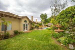 2176 Valleyfield Avenue, Thousand Oaks, CA 91360