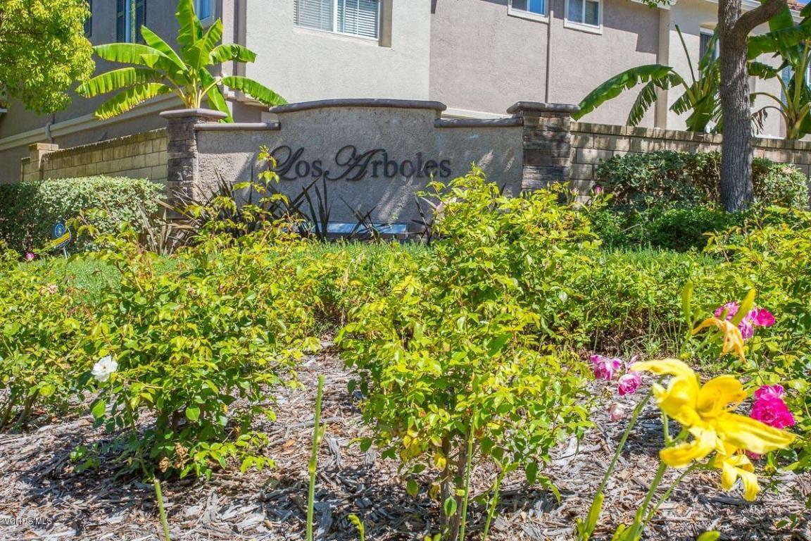 4484 Calle Argolla, Camarillo, CA 93012