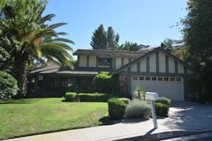 1623 Valecroft Avenue, Westlake Village, CA 91361