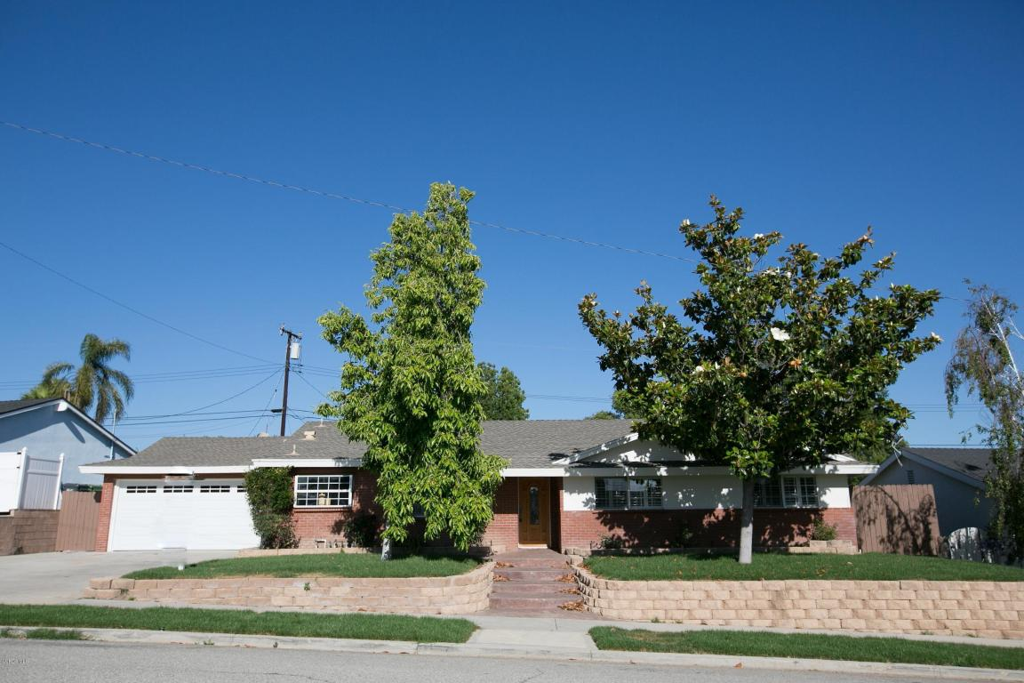 3334 Waco Avenue, Simi Valley, CA 93063