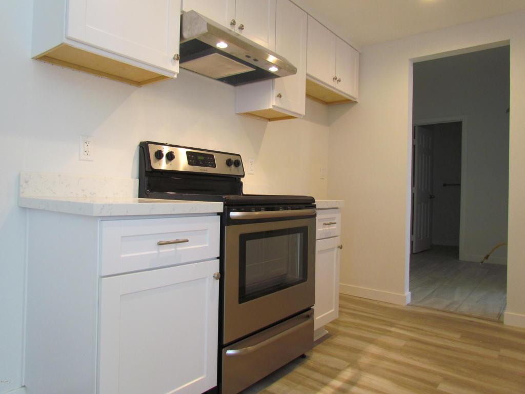 145-135 N Ventura Avenue, Oak View, CA 93022