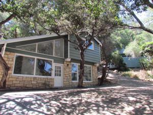 135-145 N Ventura Avenue, Oak View, CA 93022