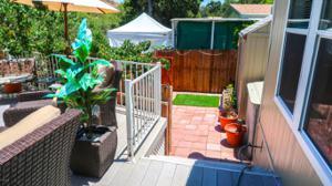 10 Sherwood Drive, Westlake Village, CA 91361