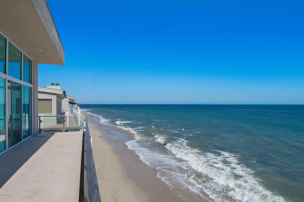 27012 Malibu Cove Colony Drive, Malibu, CA 90265