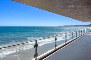 27012 Malibu Cove Colony Drive, Malibu, CA 90265