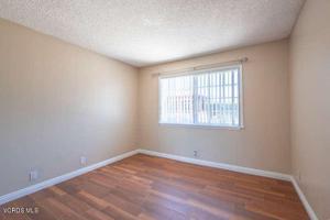 5950 Serena Street, Simi Valley, CA 93063