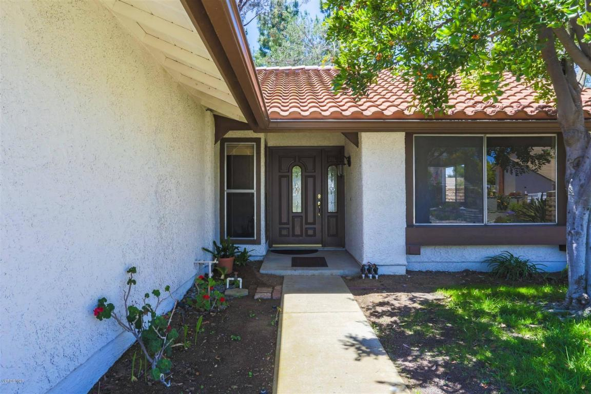 3347 Altuna Court, Thousand Oaks, CA 91360