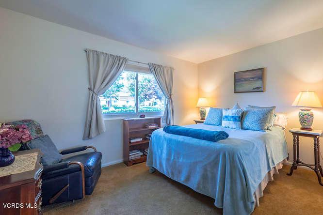 3607 Summershore Lane, Westlake Village, CA 91361