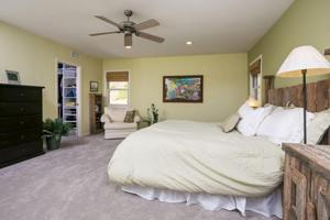 3300 Cornell Road, Agoura Hills, CA 91301