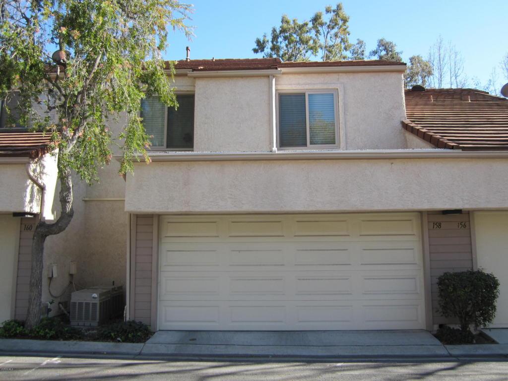 158 Via Colinas, Westlake Village, CA 91362