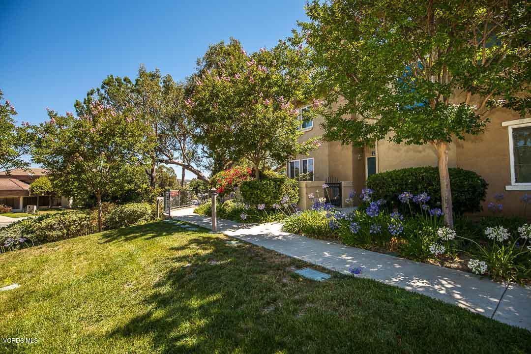 1389 Ashton Park Lane, Newbury Park, CA 91320