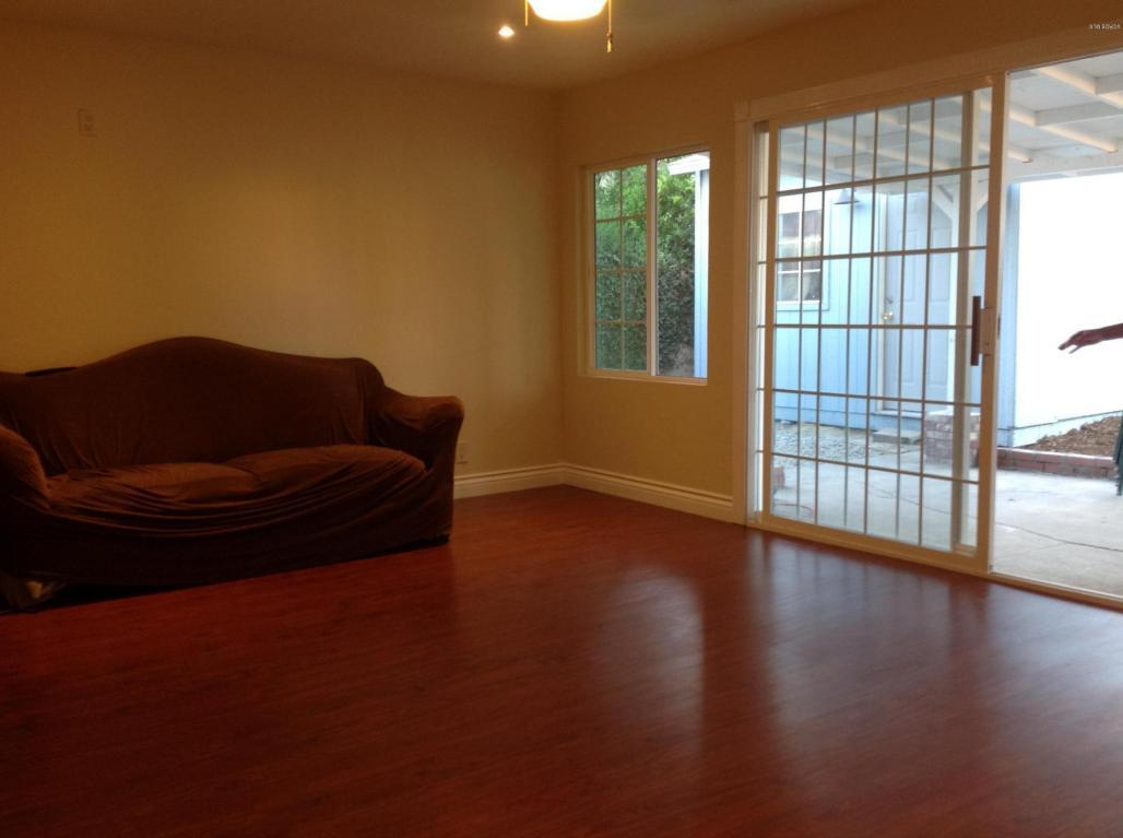 2195 N Justin Avenue, Simi Valley, CA 93065