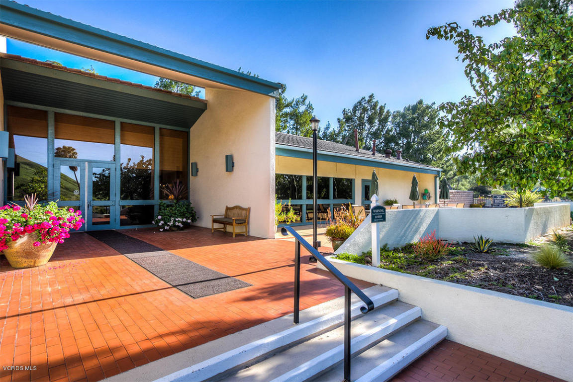 67 La Palma, Newbury Park, CA 91320