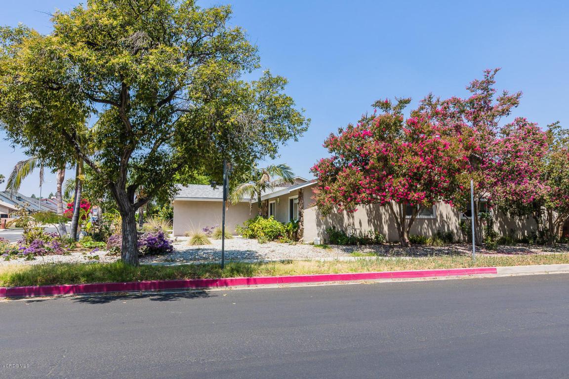 20601 Mayall Street, Chatsworth, CA 91311