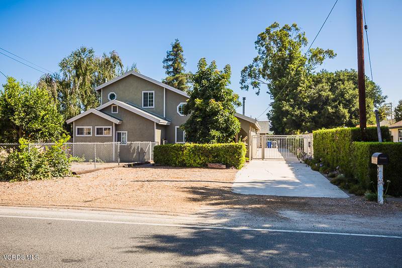 4278 Hitch Boulevard, Moorpark, CA 93021