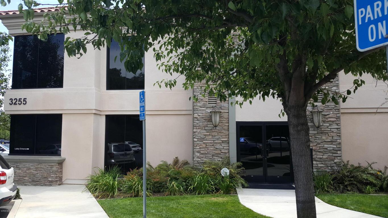 3255 Old Conejo Road, Thousand Oaks, CA 91320