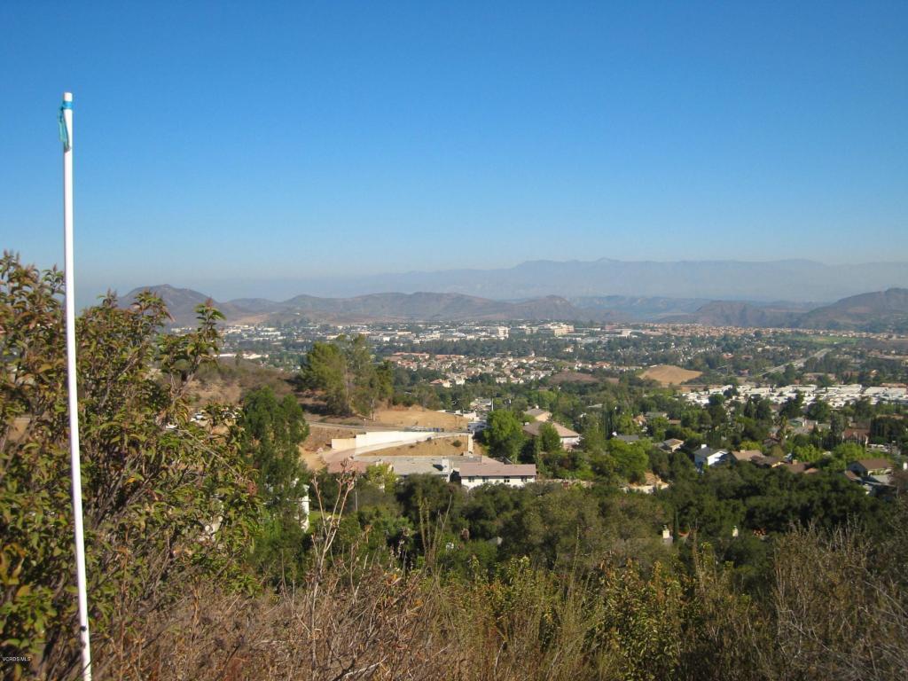 S Ventu Park, Newbury Park, CA 91320