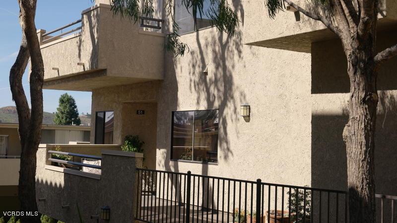 51 Mcafee Court, Thousand Oaks, CA 91360