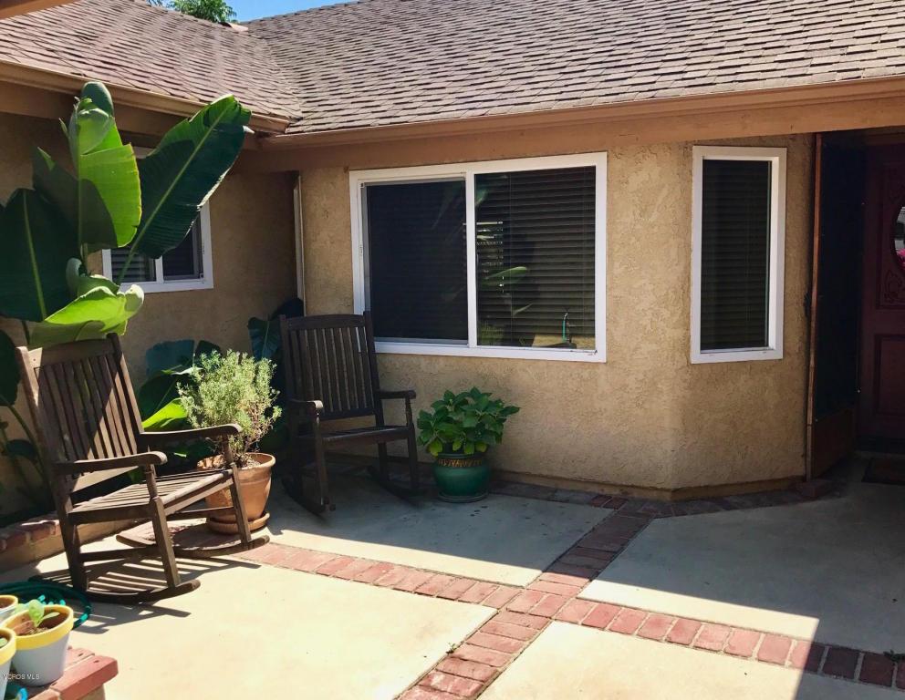 4281 Hitch Boulevard, Moorpark, CA 93021