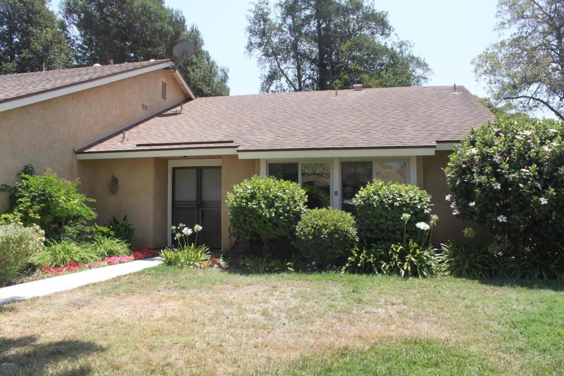44018 Village 44, Camarillo, CA 93012