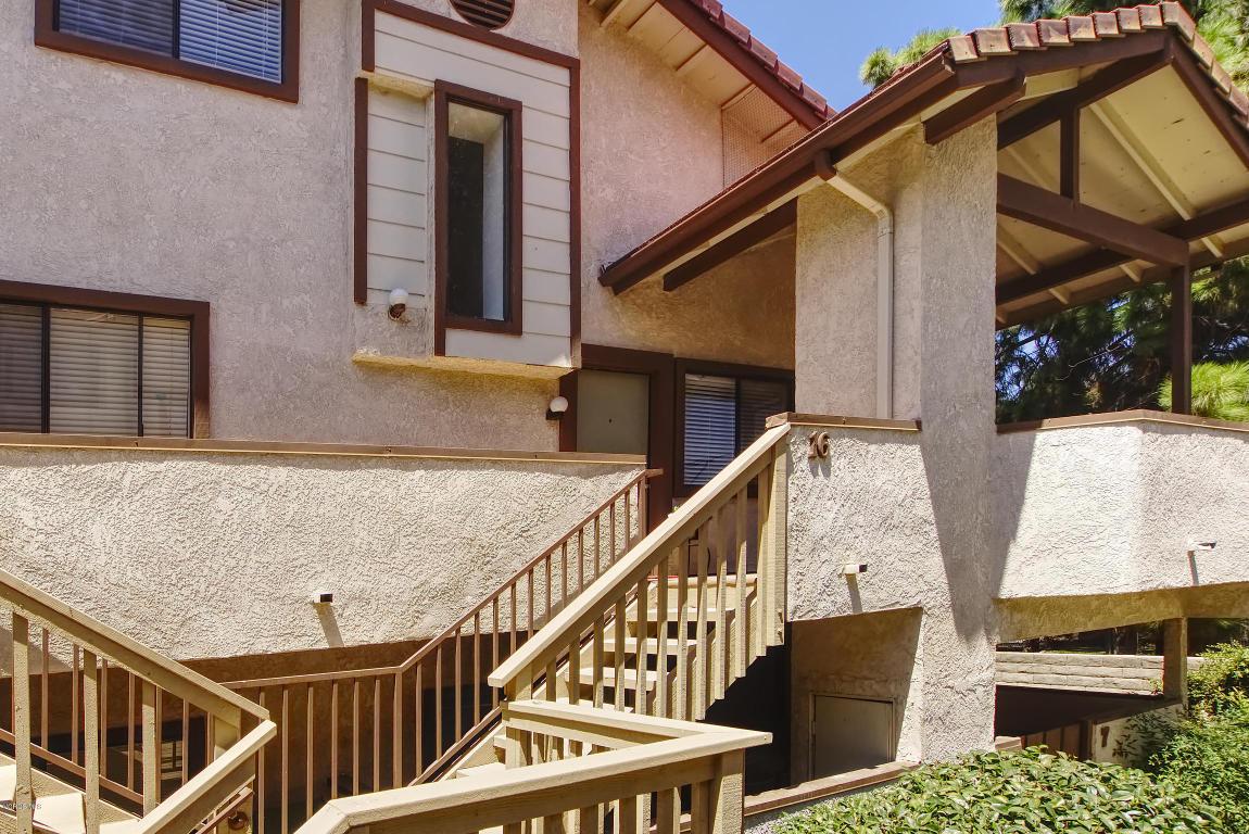 104 Maegan Place, Thousand Oaks, CA 91362
