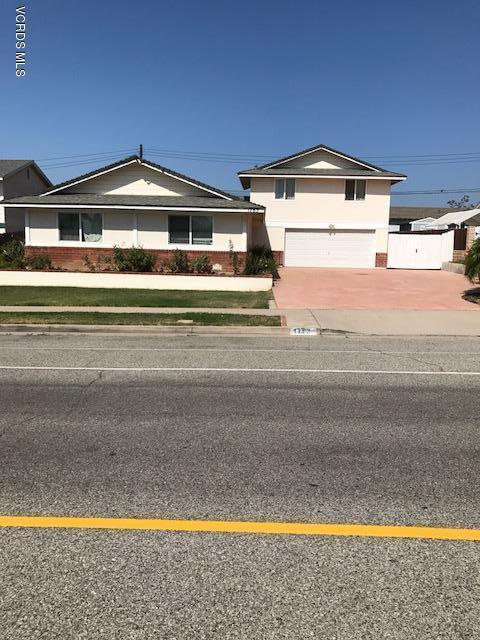 1783 Temple Avenue, Camarillo, CA 93010