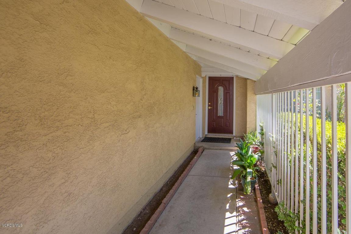 1902 Larch Street, Simi Valley, CA 93065