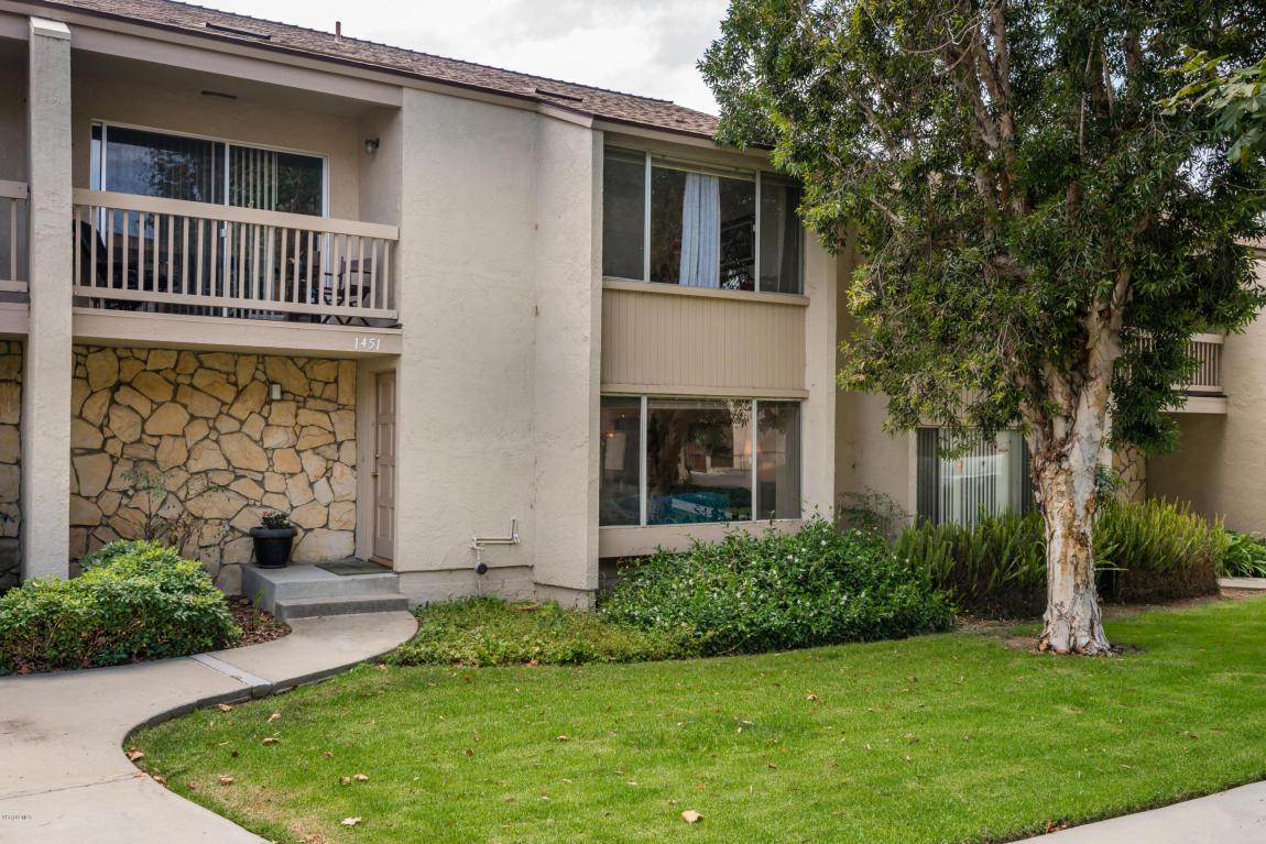 1451 Iguana Circle, Ventura, CA 93003