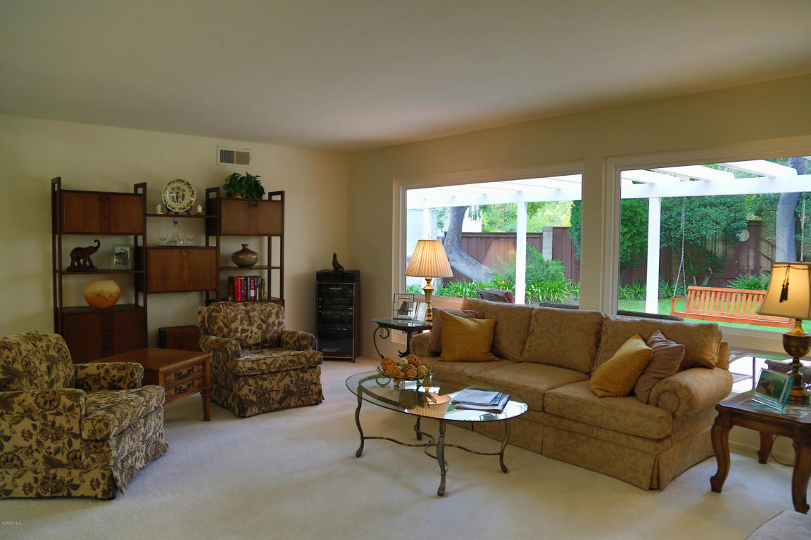 1670 Elstow Court, Westlake Village, CA 91361