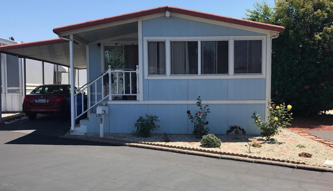 78 Farland Drive, Newbury Park, CA 91320