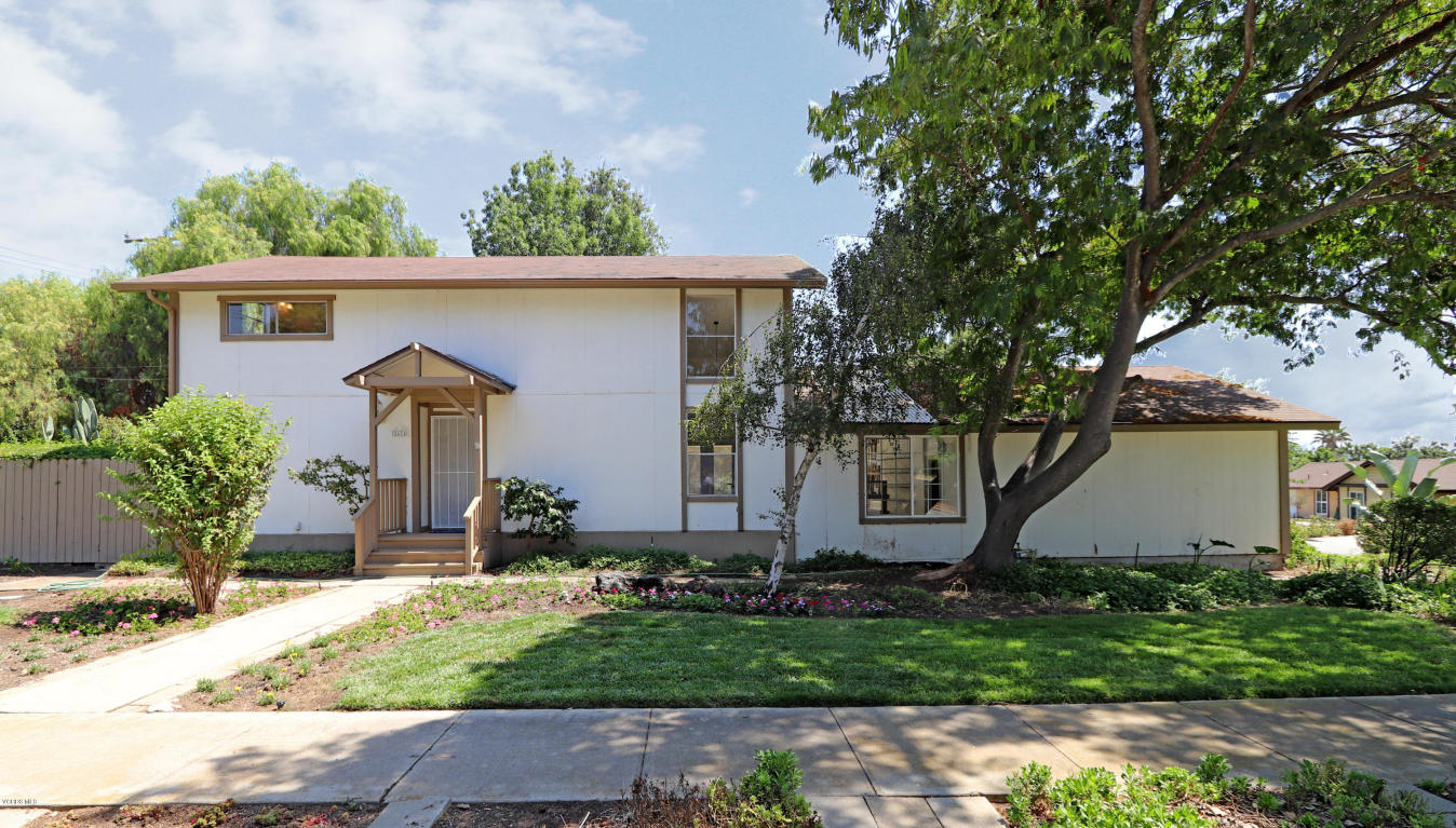 2674 Calle Abedul, Thousand Oaks, CA 91360