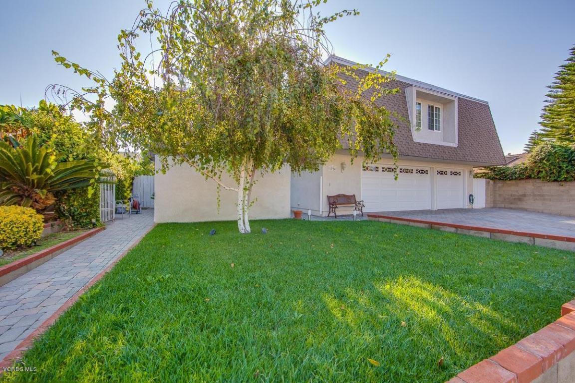 1724 Lee Street, Simi Valley, CA 93065
