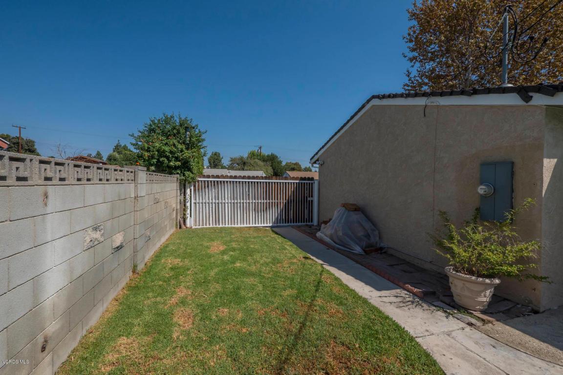 2287 Cordero Avenue, Simi Valley, CA 93065