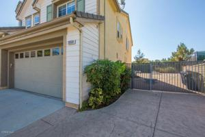 1958 Rheinland Court, Simi Valley, CA 93065