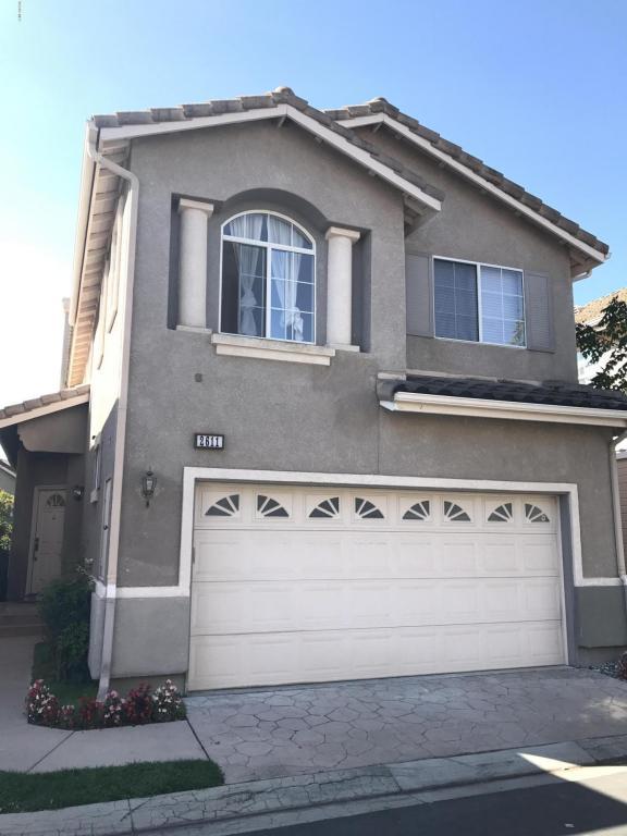 2611 Dorado Court, Thousand Oaks, CA 91362