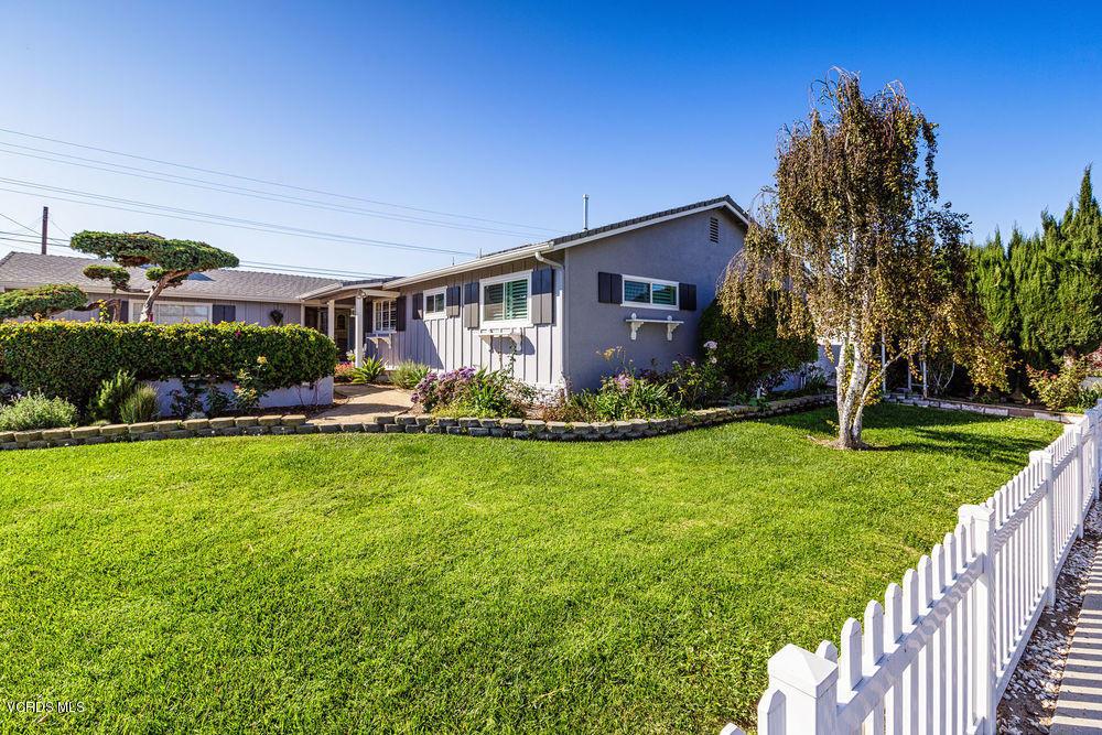 2095 Dunnigan Street, Camarillo, CA 93010