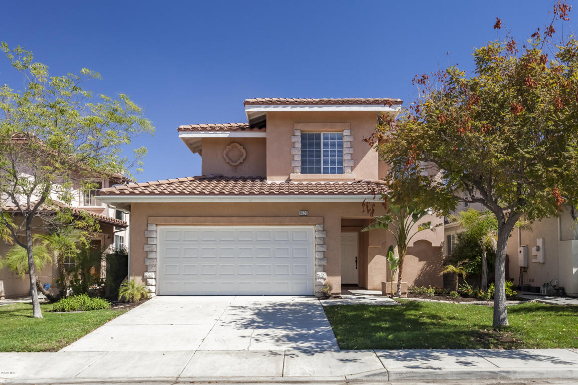 1620 River Wood Court, Simi Valley, CA 93063