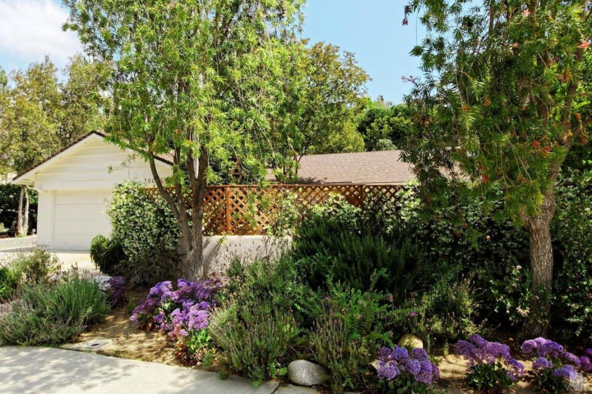 30675 Lakefront Drive, Agoura Hills, CA 91301