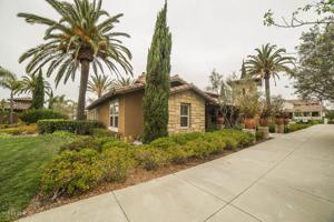 504 Willow Glen Court, Camarillo, CA 93012