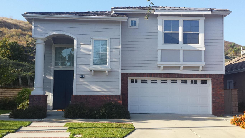2737 Stonecutter Street, Thousand Oaks, CA 91362