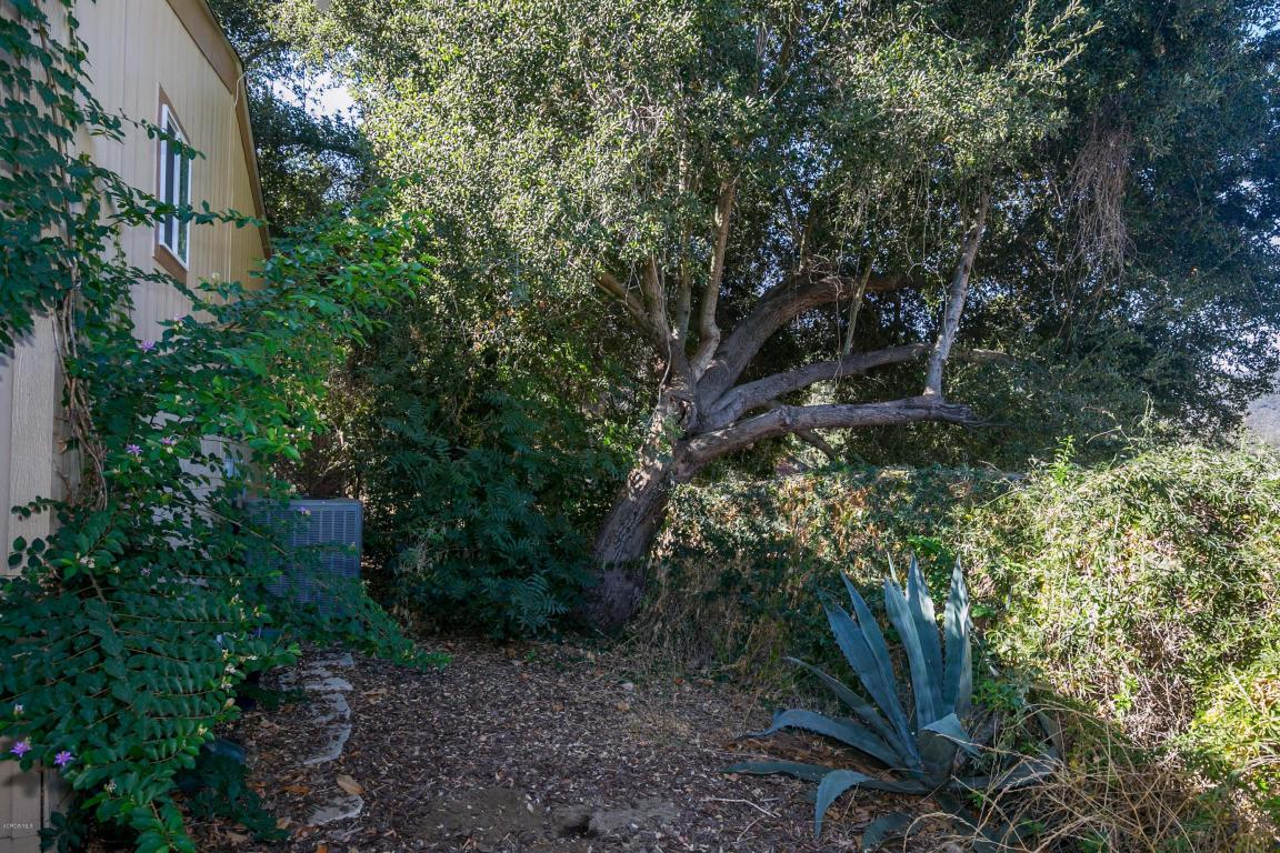 1667 Las Virgenes Cyn Road, Calabasas, CA 91302