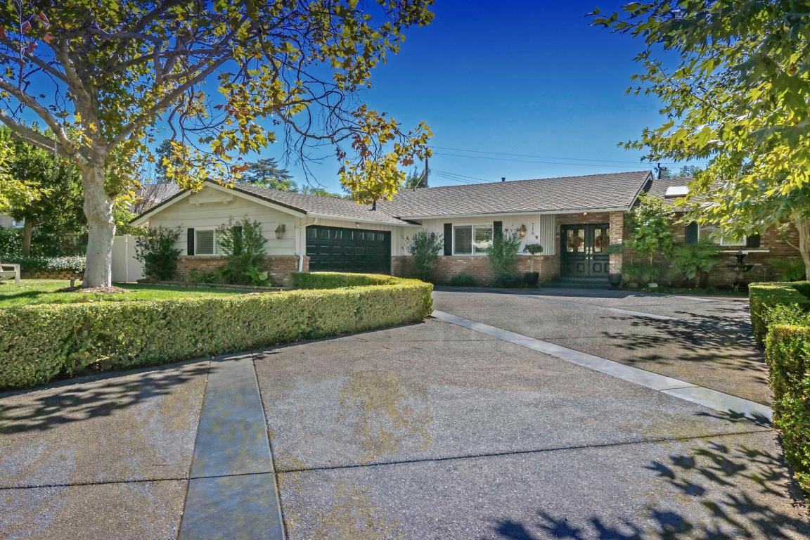 718 Calle Mandarinas, Thousand Oaks, CA 91360